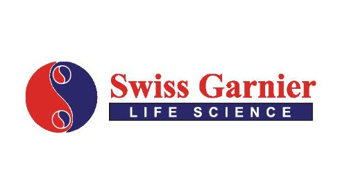 Swiss Garnier