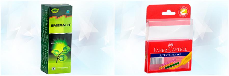 plastic carton manufacturers